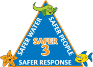 Safer3_Logo_traingle_char-(1) copy