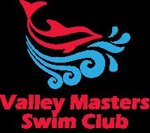 Valley_Masters_Swim_Club_2